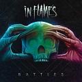 in_flames-battles