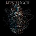 meshuggah-the_violent_sleep_of_reason