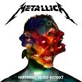 metallica-hardwired_to_self-destruct
