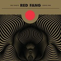 red_fang-only_ghosts