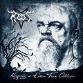 root-kargeras-return_from_oblivion