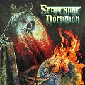 serpentine_dominion-serpentine_dominion