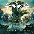 sonata_arctica-the_ninth_hour