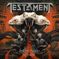 testament-brotherhood_of_the_snake