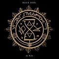 black_anvil-as_was