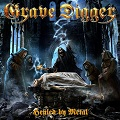 grave_digger-healed_by_metal