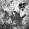 infernal_angels-ars_goetia