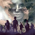 machinae_supremacy-into_the_night_world
