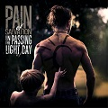 pain_of_salvation-in_the_passing_light_of_day