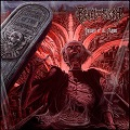 revel_in_flesh-emissary_of_all_plagues