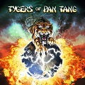tygers_of_pan_tang-tygers_of_pan_tang