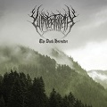 winterfylleth-the_dark_hereafter
