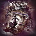 xandria-theater_of_dimensions