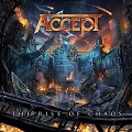 accept-the_rise_of_chaos
