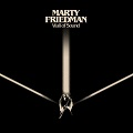 marty_friedman-wall_of_sound