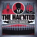 the_haunted-strength_in_numbers
